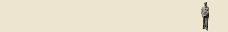 baner szyszko