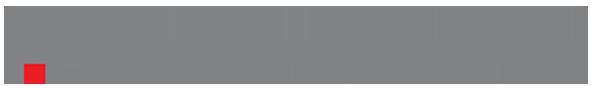 archiwum narodowe logo