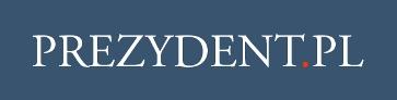 logo_prezydent