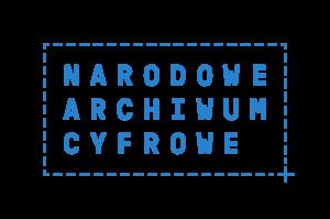 NAC_logo_podstawowe_kolor_pozytyw-300x199