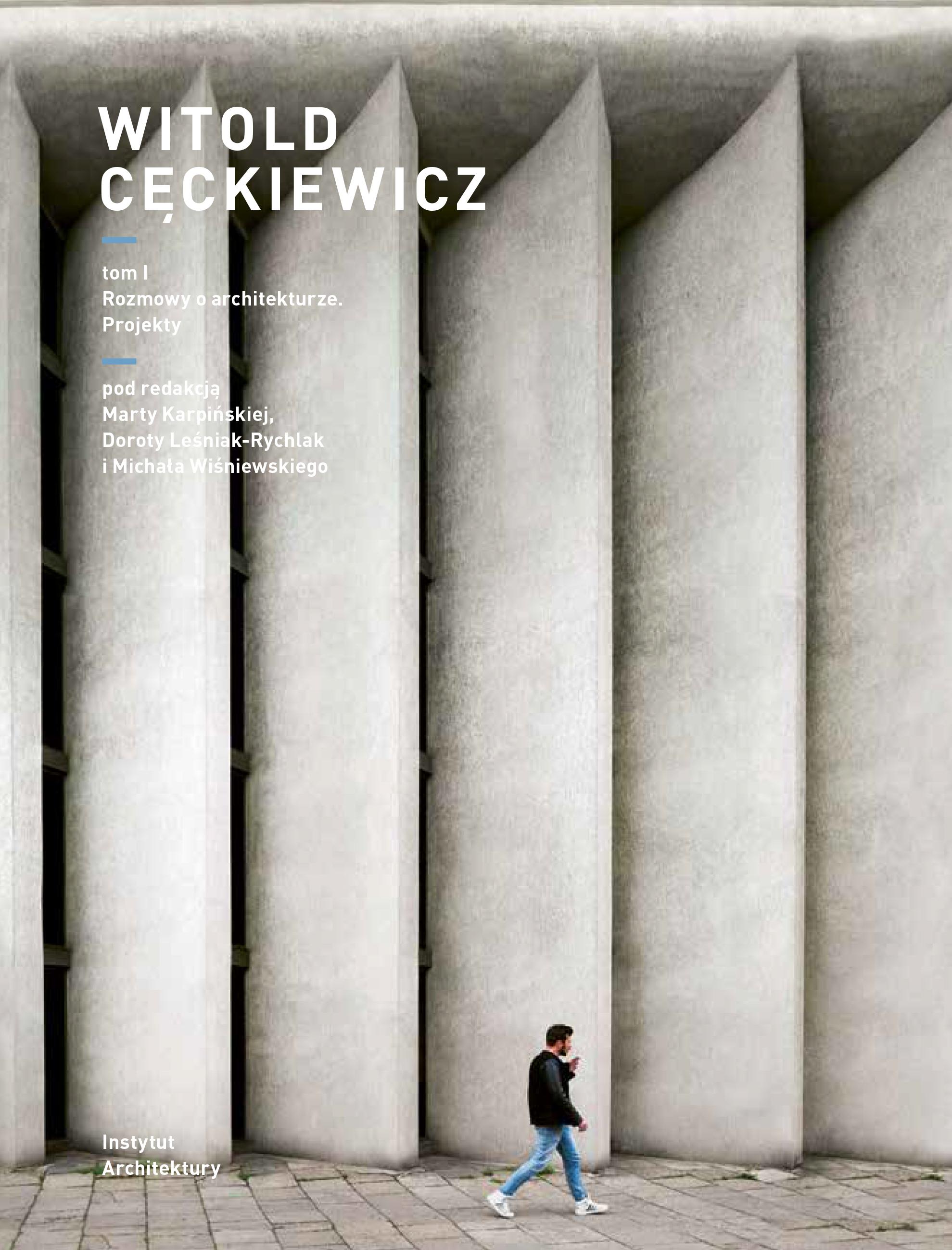 Cec_okladka_eseje-1