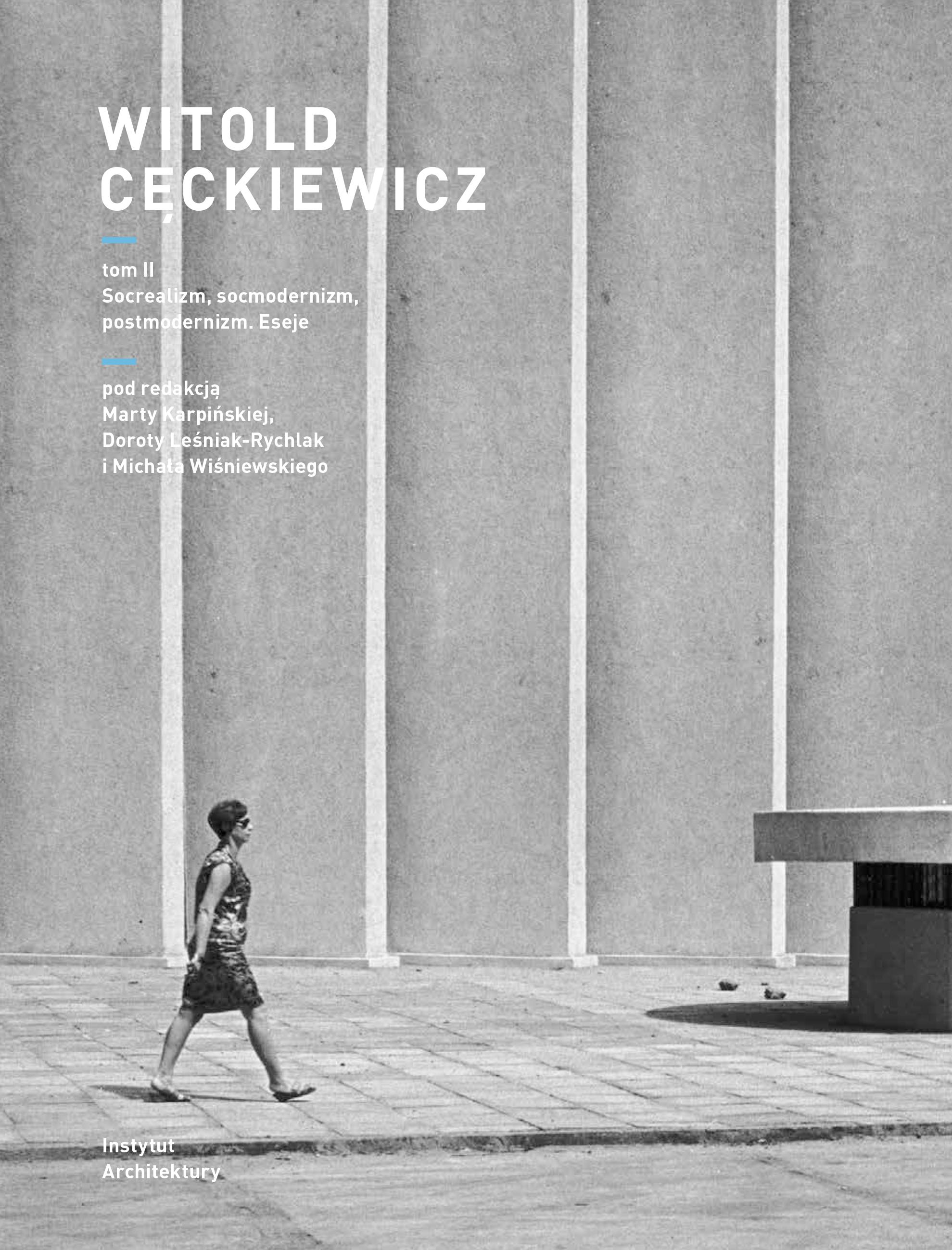 Cec_okladka_eseje-2