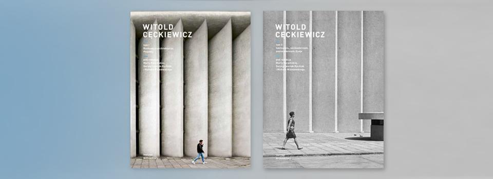 ceckiewicz-monografia-glowna