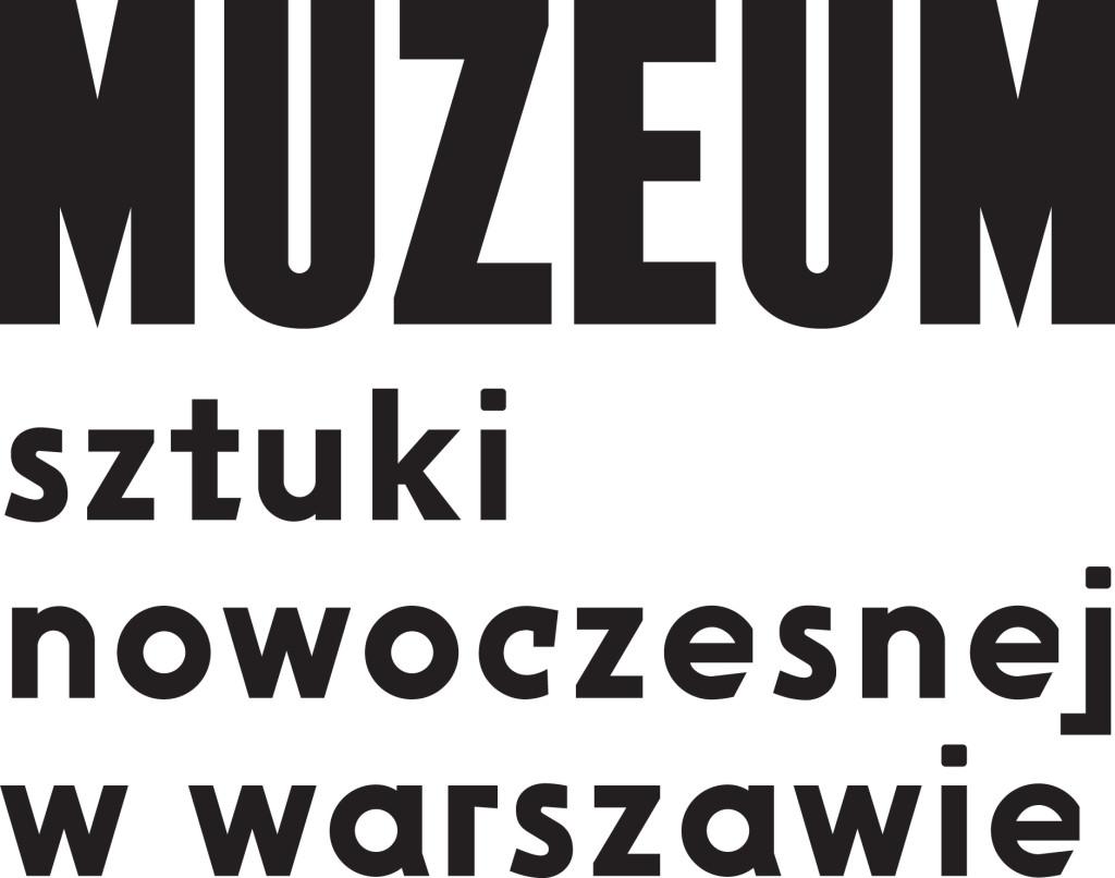 Muzeum_Sztuki_Nowoczesnej_1