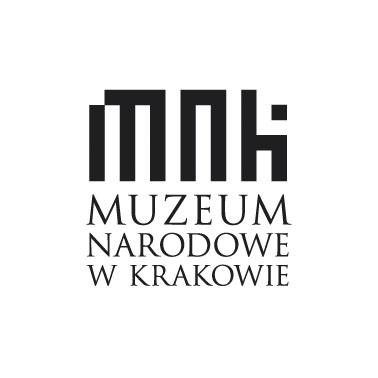 MNK_tarcza_biala_01