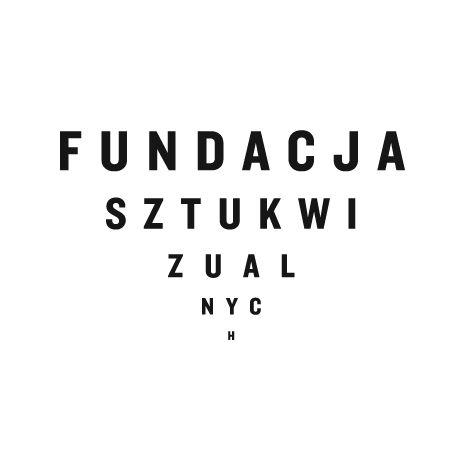 fundacja sztuk wizualnych