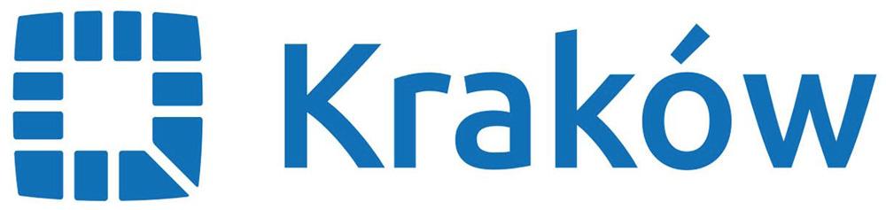 krakow_logo